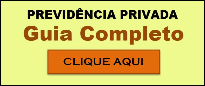 previdencia-brasilprev