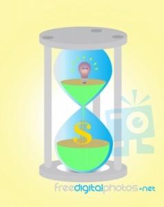 juros e endividamento