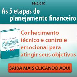 ebook planejamento financeiro
