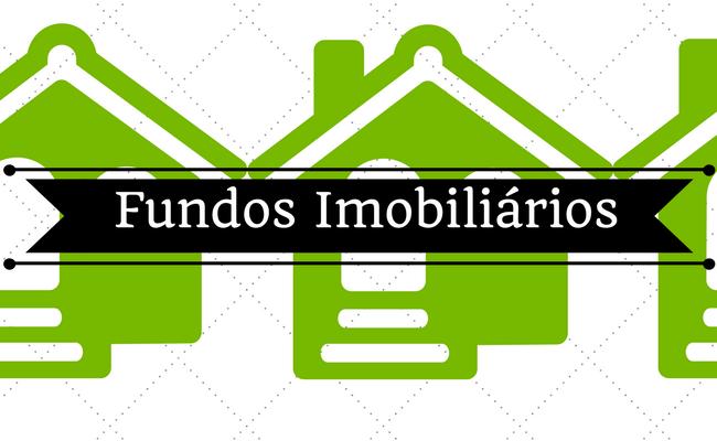 Fundos imobiliários: aprenda a investir NA PRÁTICA