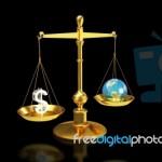 Direito sucessório