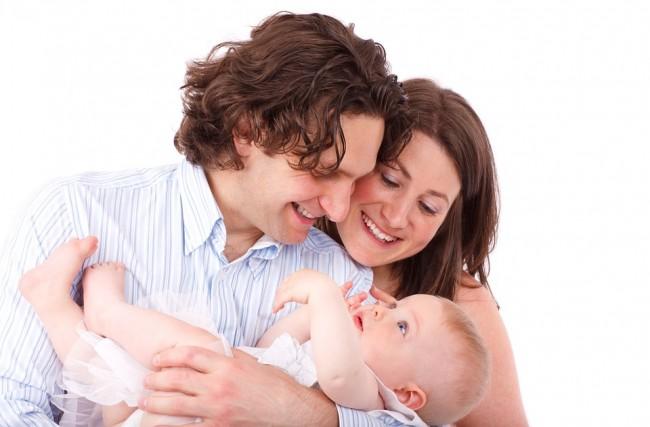 Liderança dentro do ambiente familiar: a chave para o sucesso