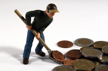 Como a inflação pode afetar minhas finanças pessoais?