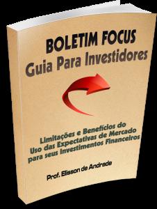 Boletim Focus