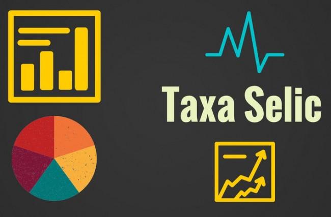 Taxa Selic: 7 Respostas que Apenas Investidores Inteligentes Sabem