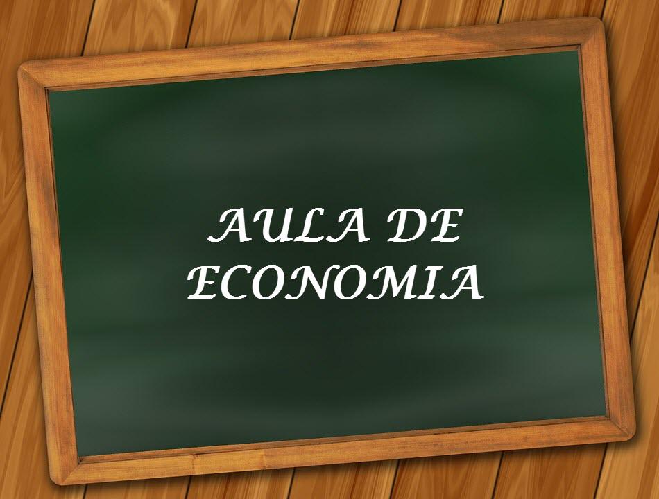 Economia para Investidores
