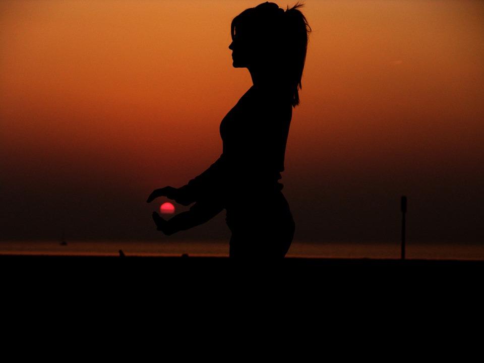 meditação e atuconhecimento
