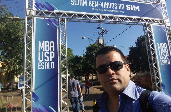 PECEGE: MBA com Estrutura de Primeiro Mundo